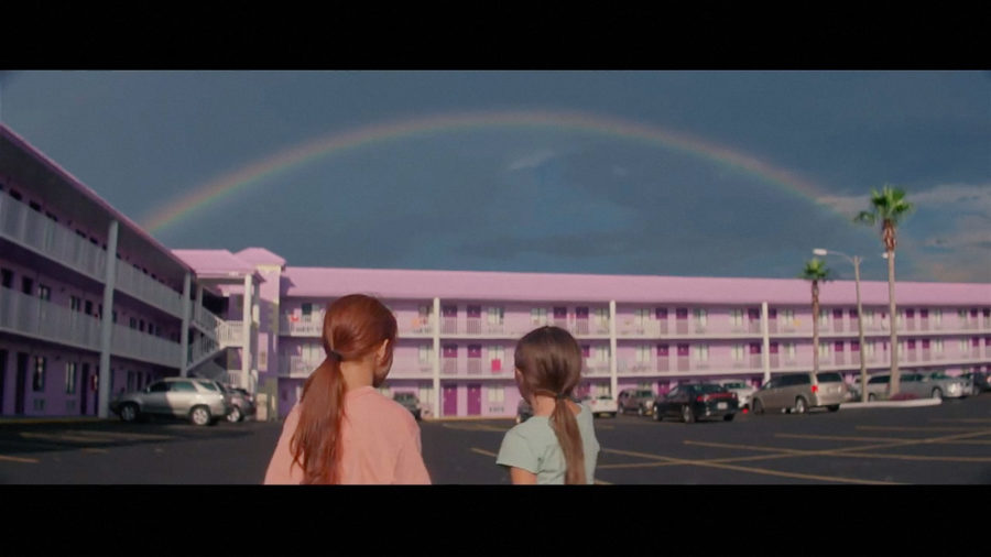 FLORIDA_PROJECT_01